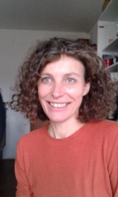 Stephanie Eisert, Künstlerin