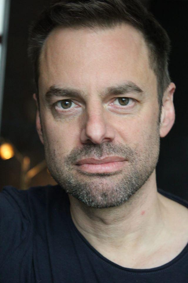 Sebastian Feicht