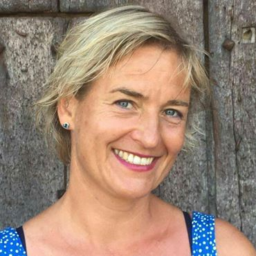 Anja Kuse, Schmuckdesignerin